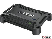 Amplificator Auto Audison SR 1 D
