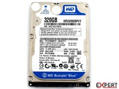 HDD Laptop 320GB SATA, 2.5 inch, Diverse Modele