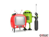 Service Tv,audio/video,GSM,IT