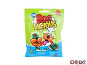 DOG LICIOUS HIGIENE BUCAL-ORAL CARE 80 Gr