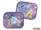 Set 2 parasolare cu ventuze 'Disney Fairies'