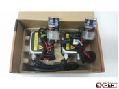 Kit Xenon Thunder H3 35W 6000K