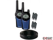 Statie radio Walkie Talkie Cobra MT 975-2 VP EU