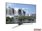 Smart Tv 122cm Samsung UE48J6200 Full HD