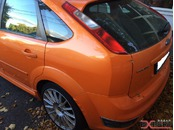 Vand FORD FOCUS ST 2007, 225cp, 83192km