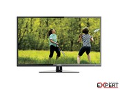 Tv LED 61cm LEGEND EE-T24.1