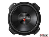 DIFUZOR SUBWOOFER KENWOOD KFC-PS3016W