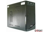Calculator OLIDATA Alicon 4 Tower, Intel Core 2 Quad Q6600 2.40GHz, 4GB DDR2, 250GB SATA, DVD-RW, Nv