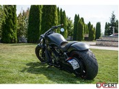 Vand Harley-davidson Night rod special 2008 Campia turzii