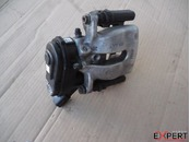 Vand Etrier electric dreapta spate Renault Megane 3 , Scenic 3 , Fluence  (2009-2015)  Cod : 440019012R ;