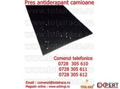 Vand Covor antiderapant camioane latime 150 mm