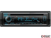 Radio CD Kenwood KDC-BT720DAB