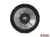 Subwoofer auto JBL Stage 1010