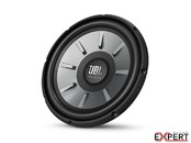 Subwoofer auto JBL Stage 1210