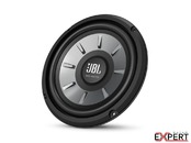 Subwoofer auto JBL Stage 810