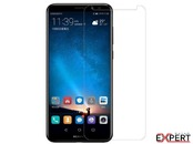 Folie protectie transparenta Case friendly Bluestar Huawei Mate 20 Lite