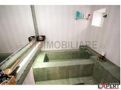 Vand 3 camere 13 Septembrie - Mariott - imobil 1993 - TUR VIRTUAL