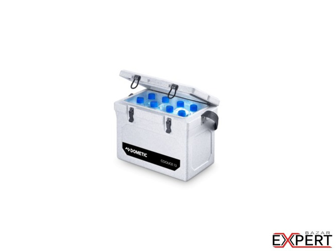 Lada frigorifica pasiva, Dometic WCI 13 Cool-Ice