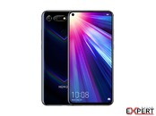 SmartPhone HONOR View 20 (V20) 128GB 6GB RAM Dual SIM Black