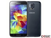 SmartPhone Samsung Galaxy S5 16GB Black