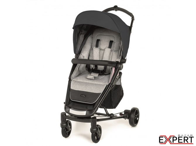 Carucior sport Espiro Magic Happy Rose 2020