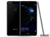 SmartPhone Huawei P10 Lite 32 Gb Single SIM Black