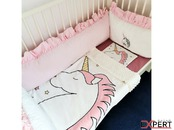Set lenjerie Princess Unicorn